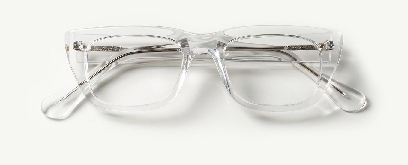 mens lenox glasses crystal